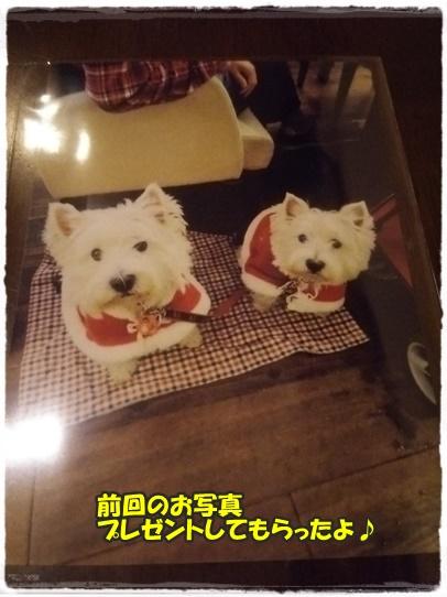 cafe4_201609121951500c1.jpg