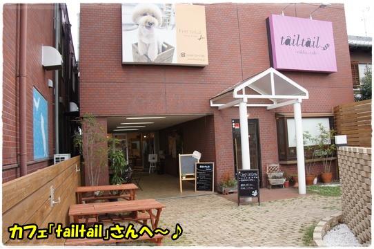 cafe_20160905210743764.jpg