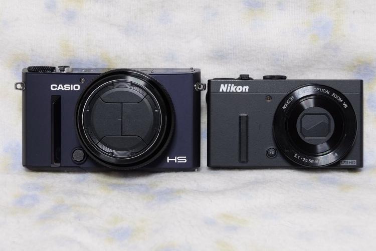 21カメラS0013190s