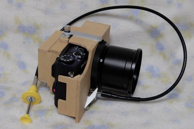 23カメラ取り付けS0043199s
