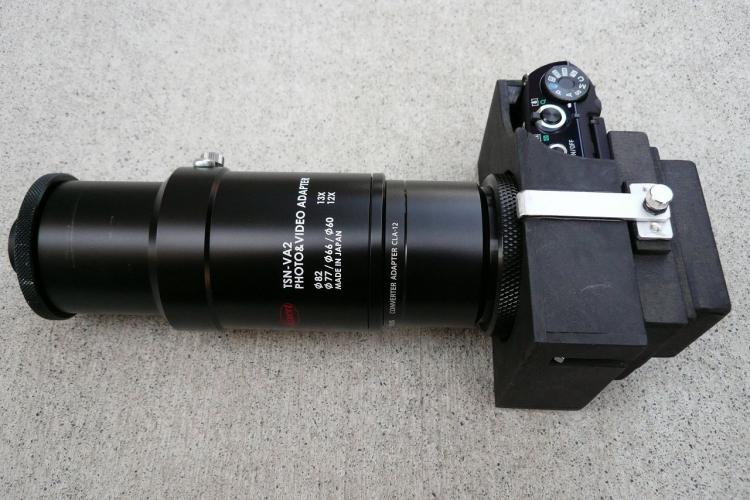 01カメラ周辺P1170998s