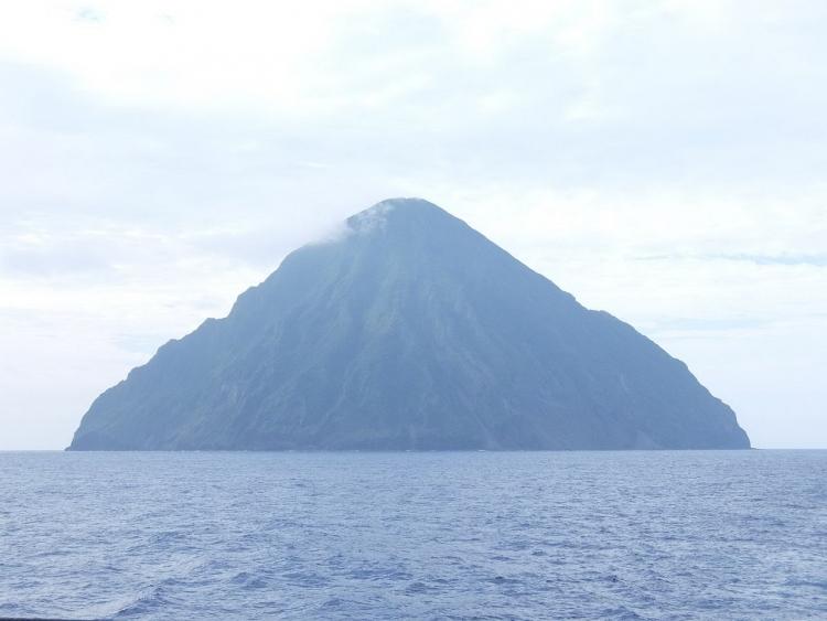 03南硫黄島s