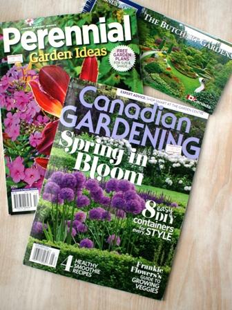 20160613カナダ雑誌