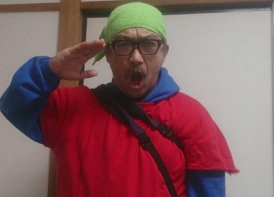 Ren_ai_77561_1.png