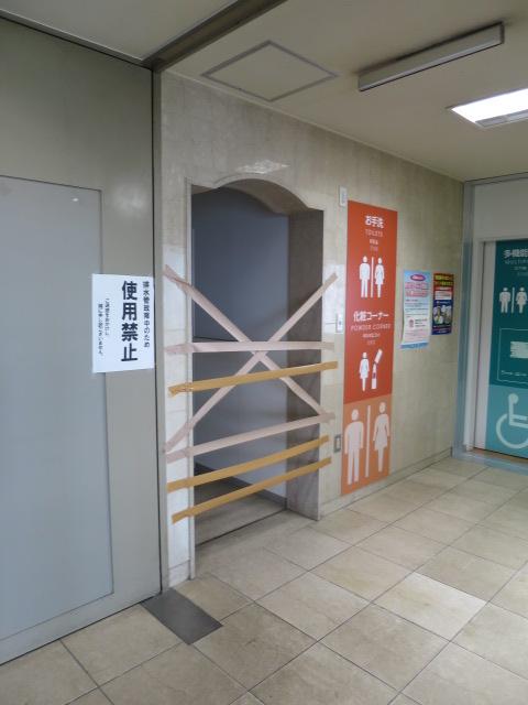 IMG_0302.jpg