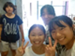 DSC_1374_mod.jpg
