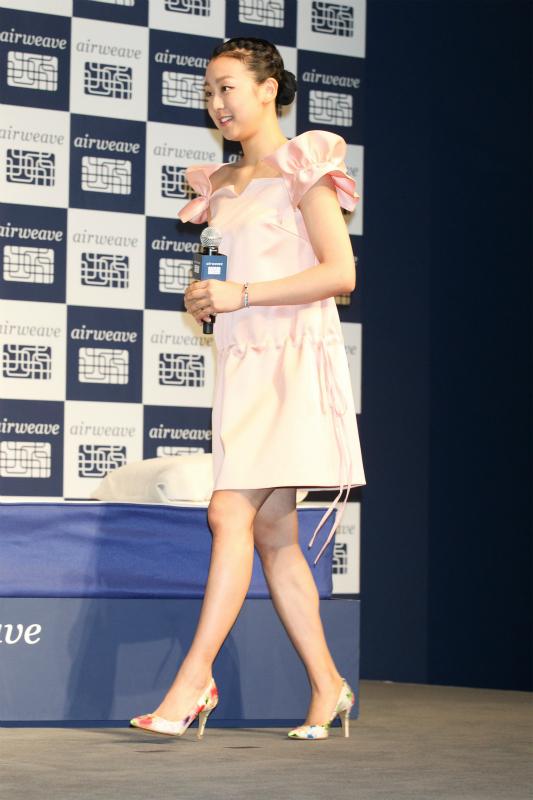 浅田真央の衣装やメイクが絶望的にダメな件part76 [無断転載禁止]©2ch.net ->画像>271枚