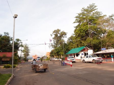 Osmach Gate2