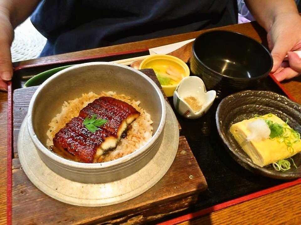 s-foodpic7199095.jpg