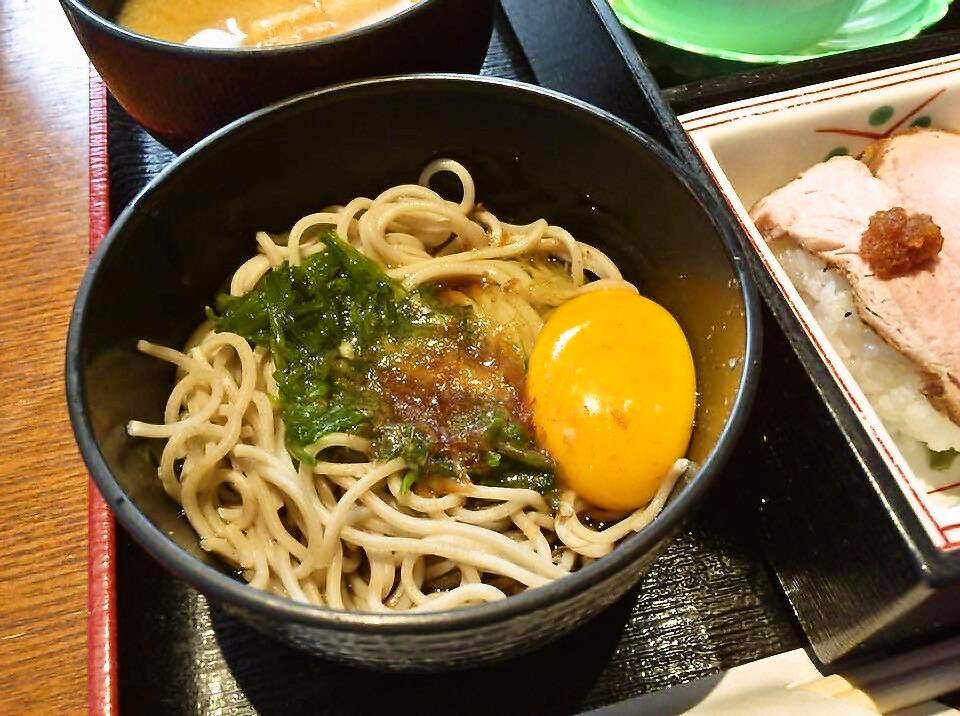 s-foodpic7199098.jpg