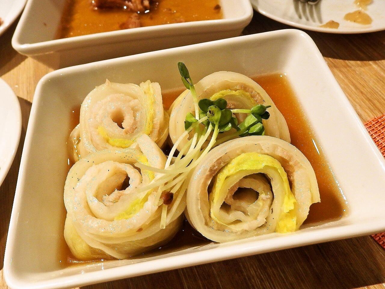 s-foodpic7207482.jpg