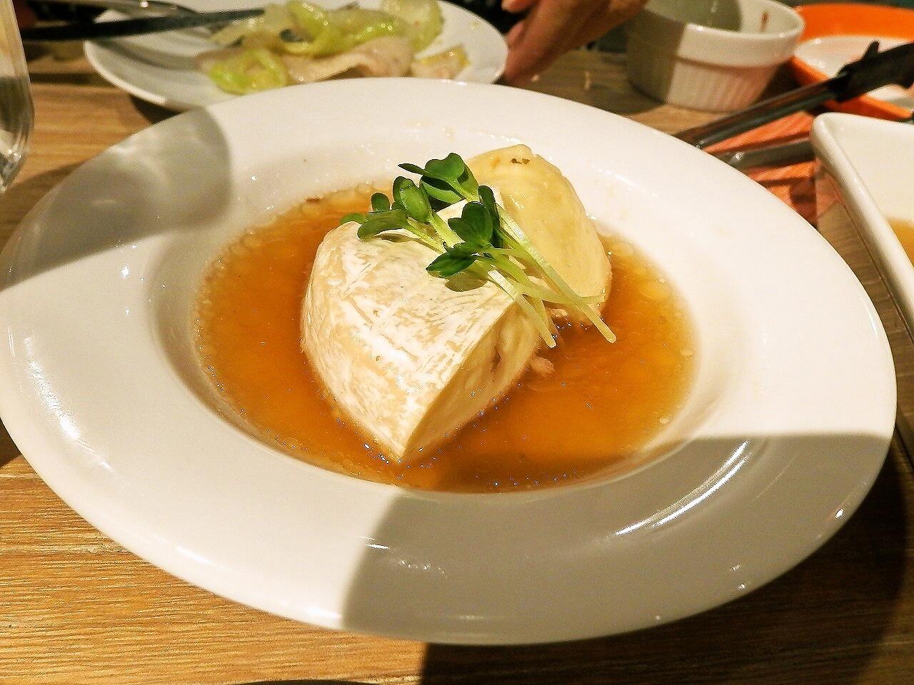 s-foodpic7207483.jpg