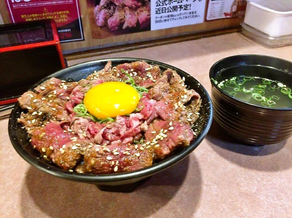 s-foodpic7266251.jpg