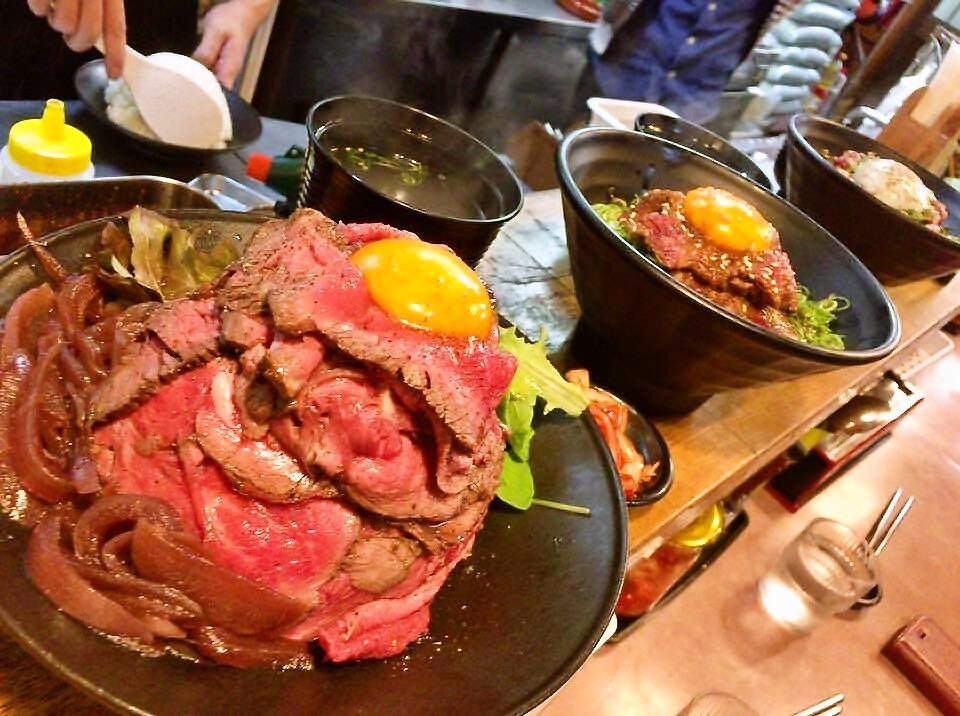 s-foodpic7266256.jpg