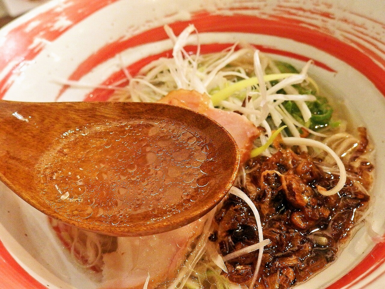 s-foodpic7275077.jpg
