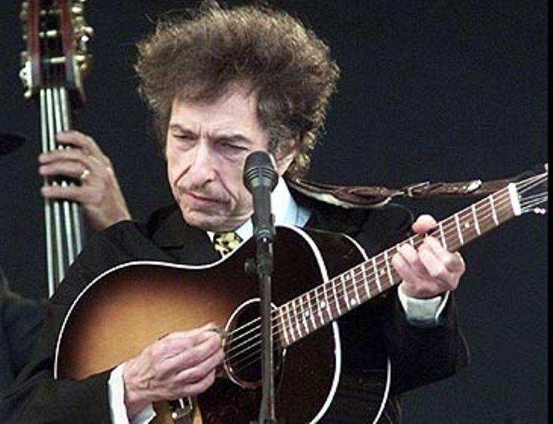 Bob_Dylan_213683m.jpg