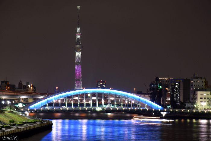 010-New-Emi-永代橋-スカイツリー舞