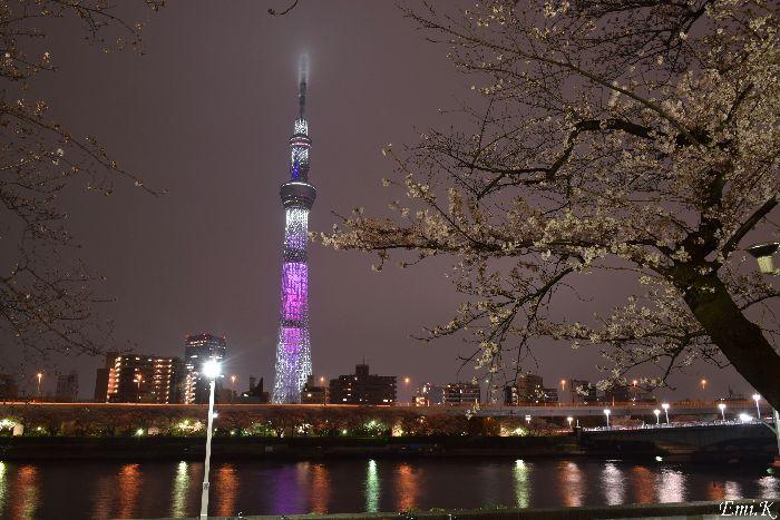 028-New-Emi-スカイツリー舞