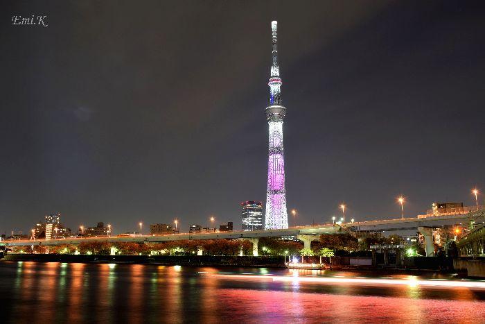 029-New-Emi-スカイツリー舞