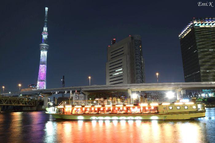 017-New-Emi-スカイツリー舞