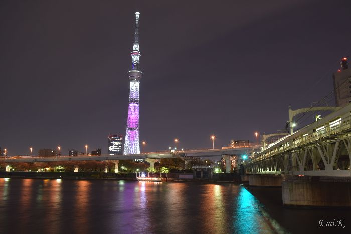 031-New-Emi-スカイツリー舞