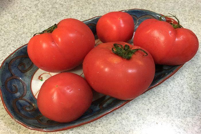 055-トマト