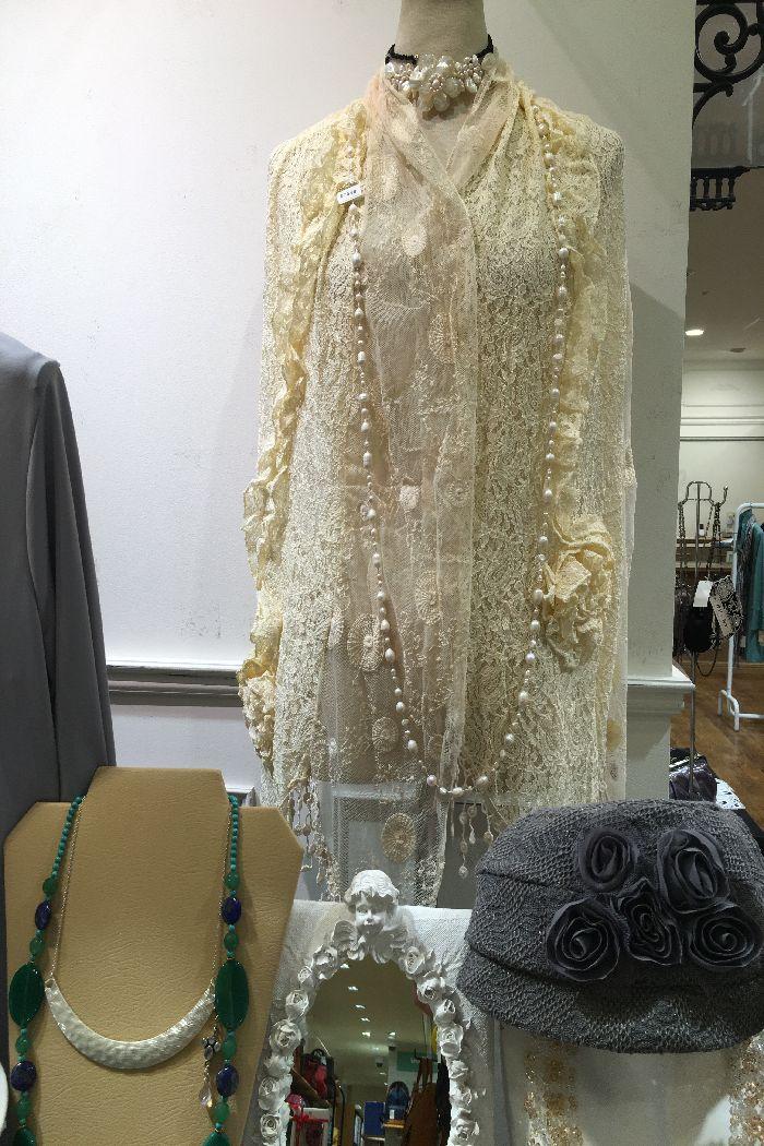 019-東急百貨店期間限定shop