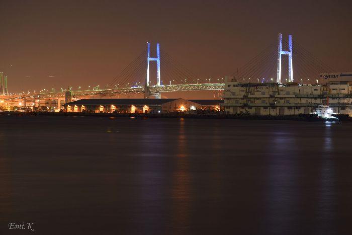 078-New-Emi-横浜ベイブリッジ