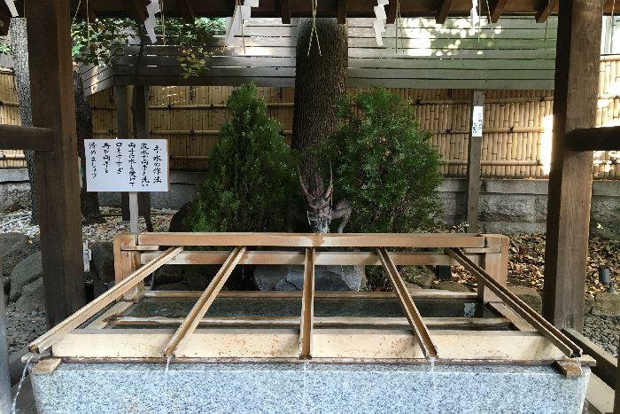 030-東京大神宮