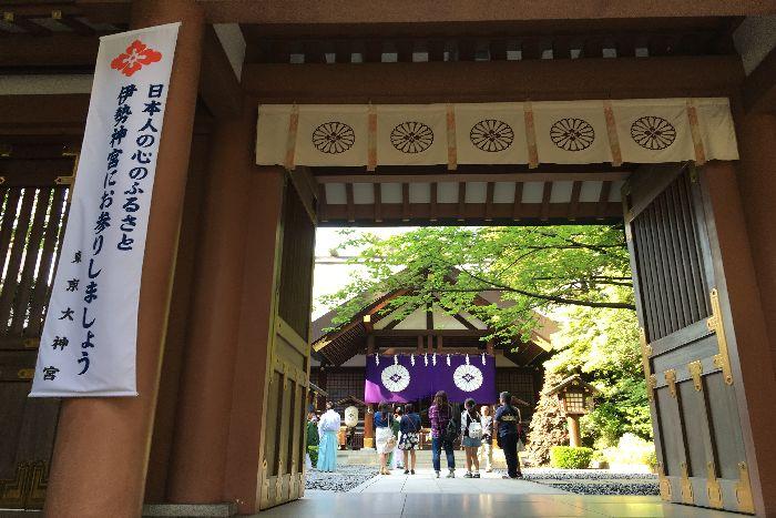 019-東京大神宮
