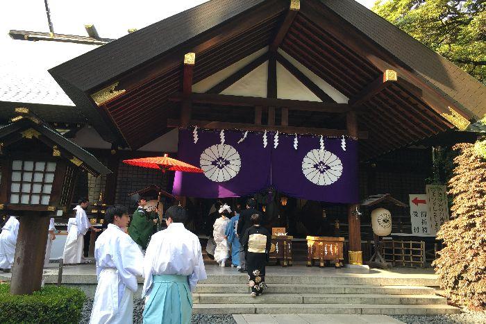 020-東京大神宮