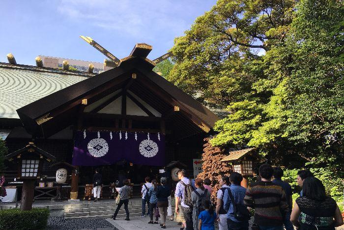 026-東京大神宮