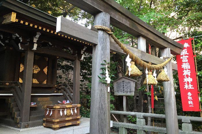 028-東京大神宮