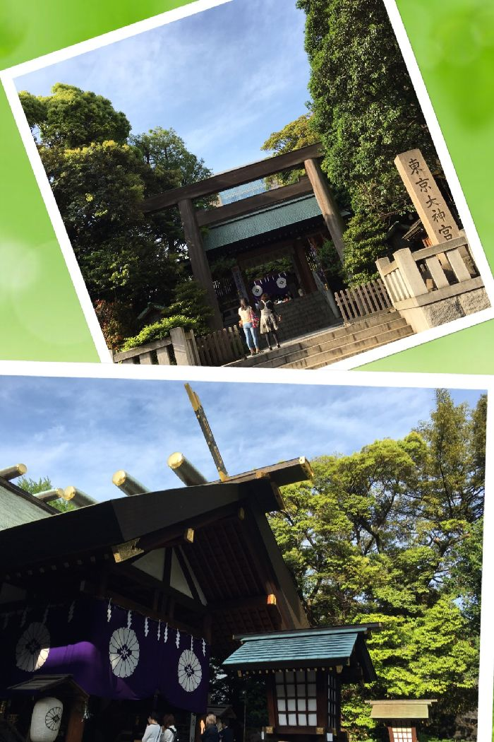 069-東京大神宮
