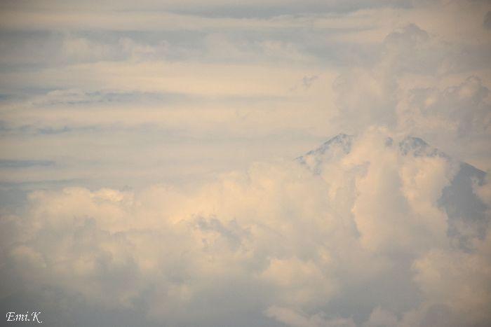 066-New-Emi-富士山