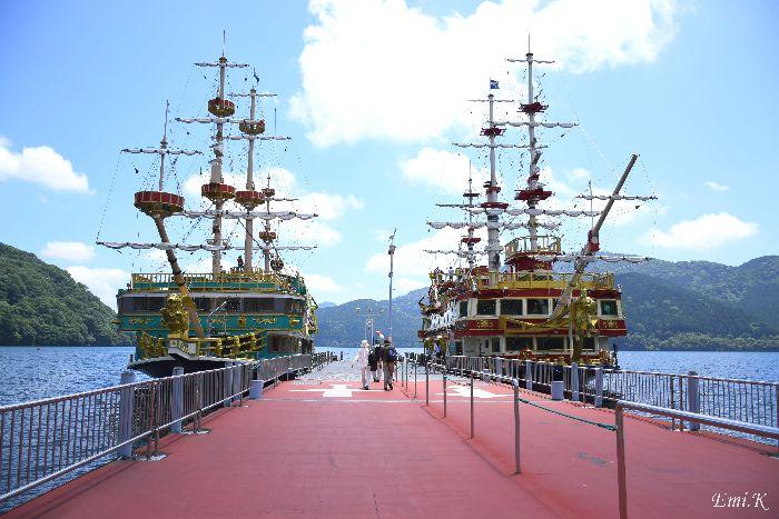 069-New-Emi-海賊船