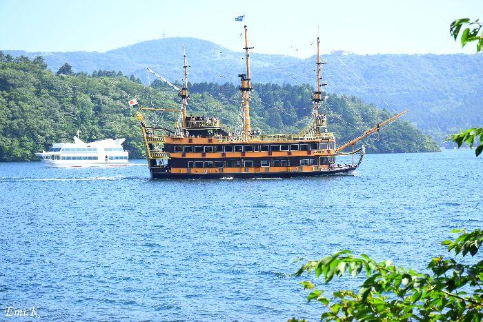 118-New-Emi-海賊船
