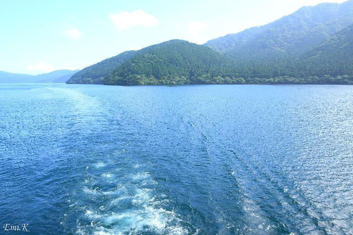 136-New-Emi-芦ノ湖