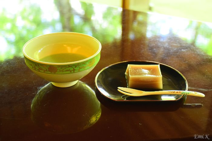 043-New-Emi-抹茶和菓子