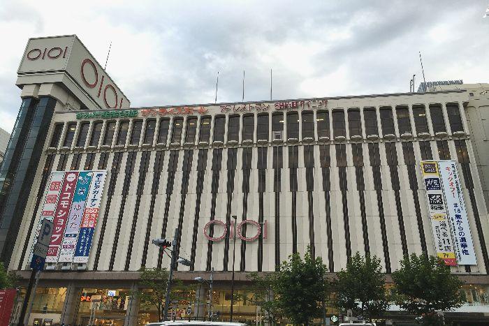 024-丸井