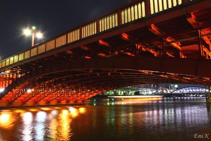 023--New-Emi-吾妻橋-駒形橋
