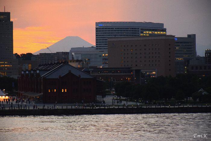 090-New-Emi-富士山