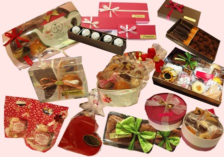 201605mothersday-giftweb小