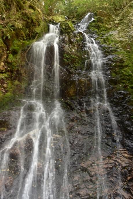 15滝その1