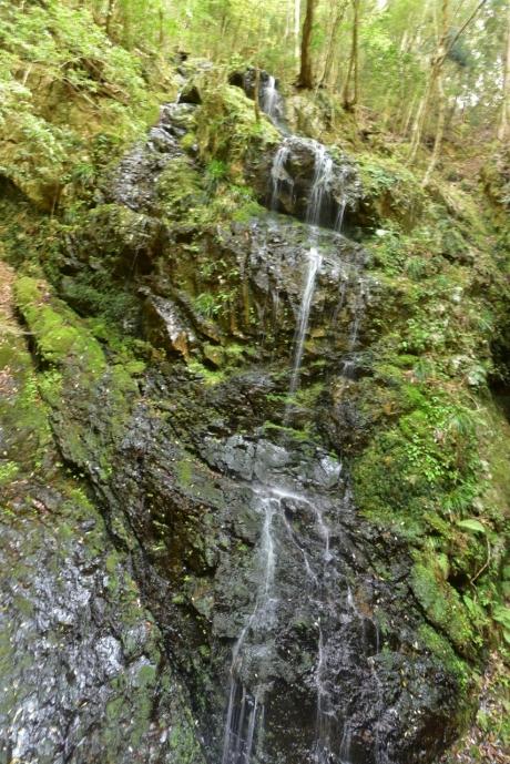 16滝その2