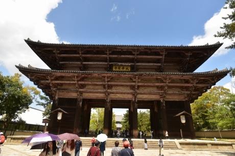 20東大寺