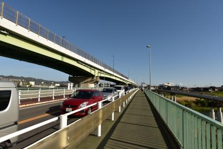 35観月橋