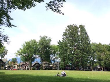 park-is-vancouver_1.jpg