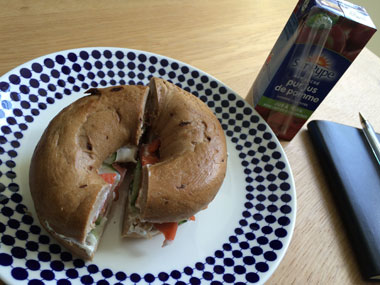 smoke-salmon-sandwich.jpg