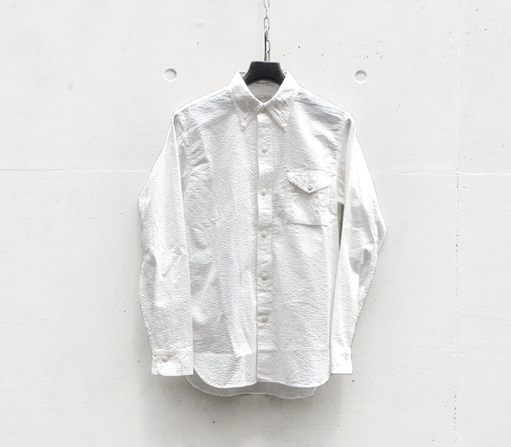 ヤンクシャツ3